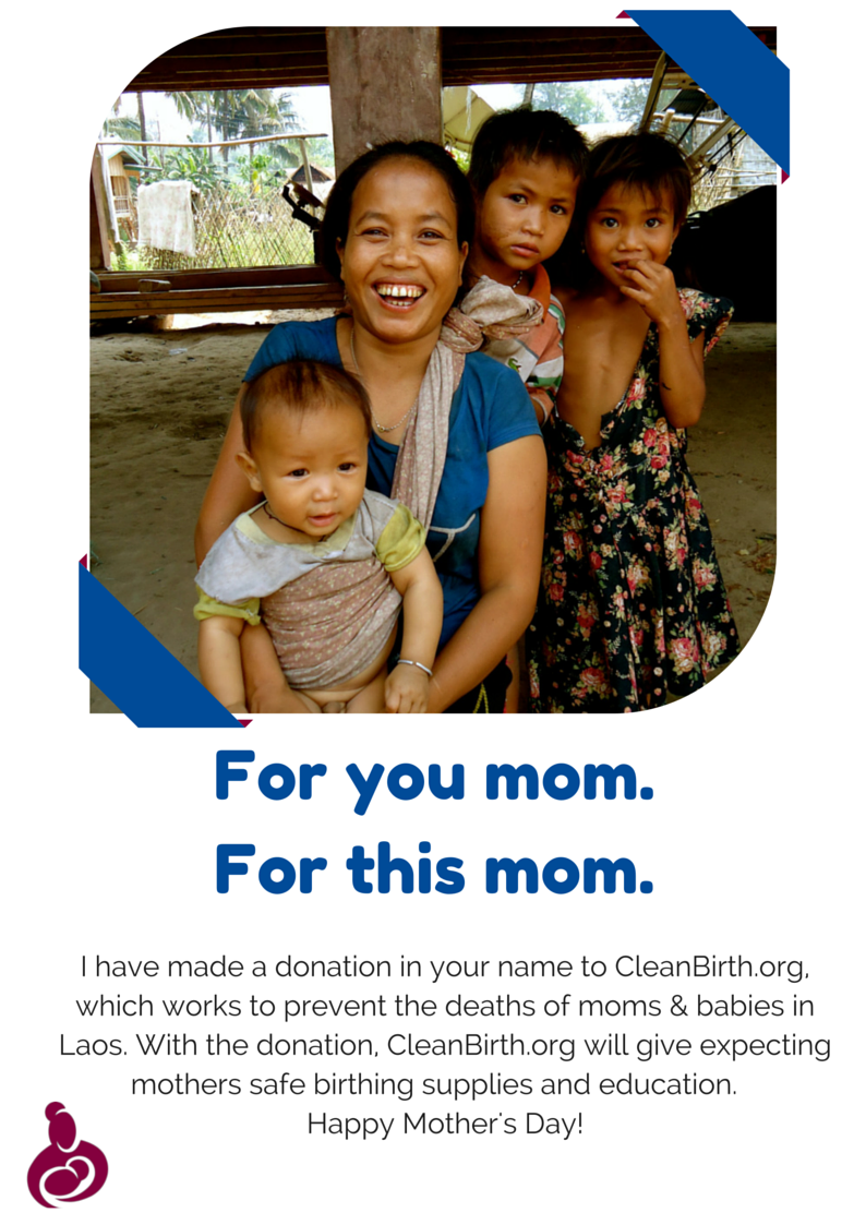 how to say give back in lao