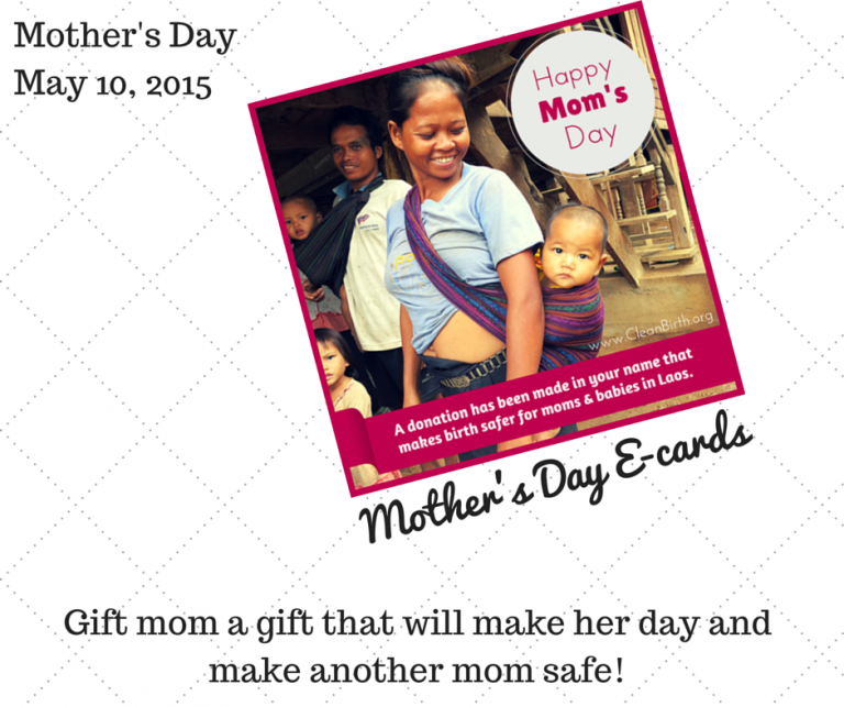 Mother's Day E-cards-3